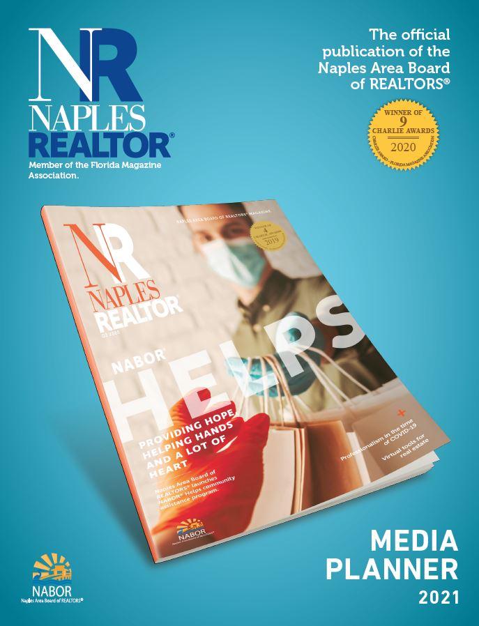 e2020_NaplesRealtor_MediaKit
